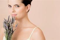 Cómo influyen los aromas en nuestra vida diaria