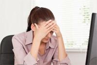 Cómo superar el Síndrome Post-Vacacional