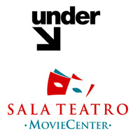 Movie te invita al Teatro - Marzo 2012