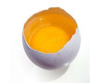 ¿Huevos frescos?