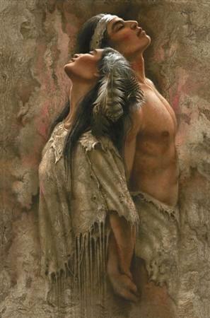 El amor verdadero no tiene apegos ni miedos