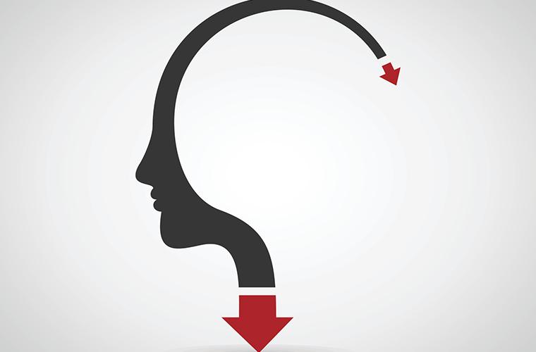 Tu cuerpo habla lo que tu mente calla