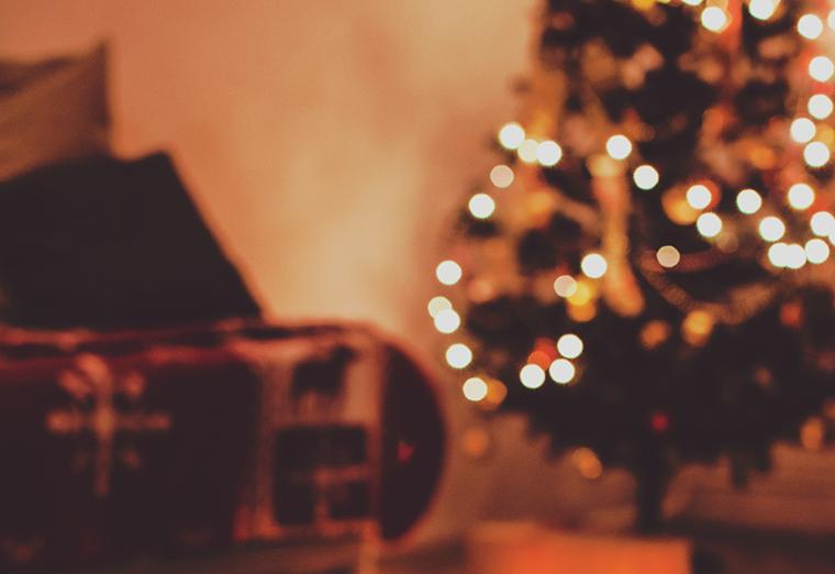 Se nos viene el fin de año