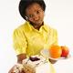Cuando los alimentos causan daño: la enfermedad celíaca