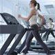 Actividad física y cáncer: nuevas recomendaciones