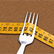 Los riesgos nutricionales de las dietas desequilibradas