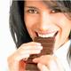 El Chocolate, un placer saludable