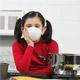 Intoxicaciones en el hogar: consejos para prevenirlas