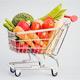 Los factores que inciden al elegir alimentos