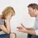 Atravesar crisis hace más fuerte la unión de las parejas afectadas