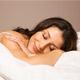 Beneficios del buen dormir y el peso corporal