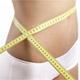Tips para que tu dieta de adelgazamiento sea un éxito