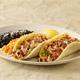 Relleno de Carne de Cerdo, para preparar Tacos
