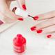 Truco para retirar el esmalte de uñas fácilmente