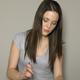 Anorexia, Bulimia y Bulimarexia