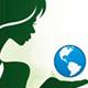 La Secretaria Sustentable