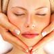 Cómo exfoliarte la piel de manera perfecta