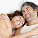 Cómo mejorar la calidad de las relaciones
