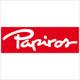 De vuelta a clases con Papiros - Febrero 2013