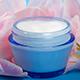 Nuevas fórmulas en antienvejecimiento y rejuvenecimiento facial