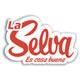 Sorteo set de productos La Selva - Mayo 2013