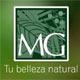 Participá y ganá un producto de Laboratorio Matías González - Mayo 2013