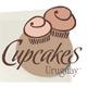Participá y ganá una caja de cupcakes - Junio 2013