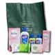 Sorteo pack productos de Carrau - Junio 2013