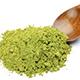 Salsa de té verde President