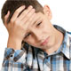 Cefaleas en la Infancia y Adolescencia