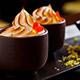 Los nuevos restaurantes peruanos que marcan tendencia en Buenos Aires