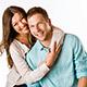 La monogamia, ¿una decisión de pareja?