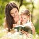 El arte de contar cuentos: sugerencias e ideas para leer con los chicos