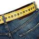 Sobrepeso/Obesidad: la epidemia del nuevo milenio