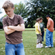 Las habilidades sociales en los niños: ¡indispensables!