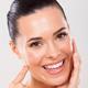 Tips de expertos para tener la piel más joven