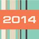 Días Feriados 2014 (laborables y no laborables)