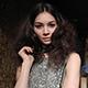 Desde New York, el estilista de Tresemmé presenta las nuevas tendencias en peinados