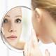 Tratamiento para mejorar los poros abiertos