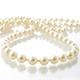 Cómo transformar un clásico collar de perlas