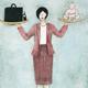 La importancia de ser mujer y trabajar