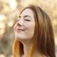 Gestionar las emociones a través de la respiración