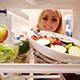 Como lograr que tus frutas y verduras duren más en el refrigerador