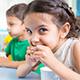 Cómo preparar almuerzos sanos para llevar a la escuela