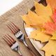 Alimentación de otoño