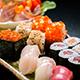 ¿Te gustaría aprender a hacer Sushi en casa?