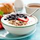 ¡A desayunar!