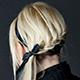 ¿Qué hacer con tu pelo en este otoño/invierno?