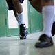 Lesiones NO intencionales en la Escuela