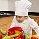 Los hábitos saludables se aprenden... ¡enséñales desde chicos!